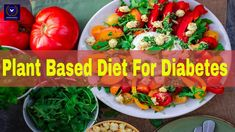 Plant Based Diets and Supplements Essential For Diabetes Supplements For Diabetes, Holiday Booking, Body Cells, Insulin Resistance, Feeling Hungry, Plant Based Diet, Diets, Eat