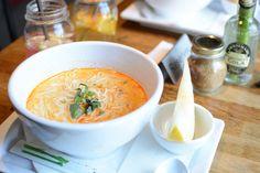 Pixi mit Milch | Reisen: Restaurant-Guide für Bratislava | http://piximitmilch.at