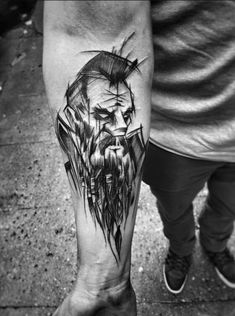 Awesome sketch tattoos designs and ideas for men and women – fake tattoos & temporary tattoos Sketch Tattoo Design, Best Tattoo Designs, Tattoo Designs For Women, Tattoo Sketches, Drawing Sketches, Fake Tattoos, Body Tattoos, Flower Tattoos, Tattoos For Guys