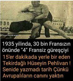 Islam, Elephant, History, Ottoman, Bern, Good To Know, Quotes, Historia, Elephants