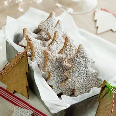 Christmas Mix, Christmas Cookies, Xmas, Brownie Cookies, Deli, Crackers, Bakery, Food And Drink, Sugar