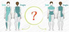 Yoga pose adaptations