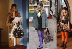 Jenny Humphrey from Gossip Girl wearing short skirts. The age of Innocence. Girl Fashion Style, Gossip Girl Fashion, Girl Style, Girls Wearing Shorts, Girl Outfits, Fashion Outfits, Fashion Tips, Jenny Humphrey, Taylor Momsen