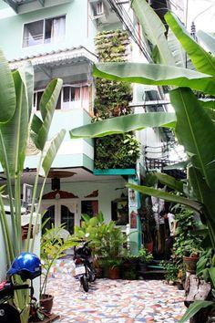 124 best thailand trip images thailand destinations thailand rh pinterest com
