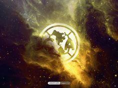 #Wallpaper #Galaxy1 #América