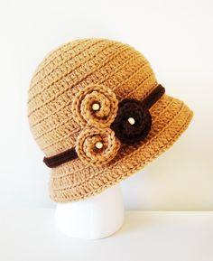 Imágenes de paso a paso Crochet patrón y colores por DaisyEzyCraft