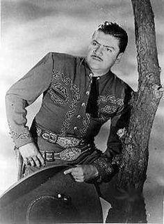 José Alfredo Jiménez Sandoval (19 de enero de 1926 - 23 de noviembre de 1973) es considerado el mejor compositor mexicano de música ranchera de todos los tiempos.[1] Es uno de los cantautores mexicanos más reconocidos e interpretados del siglo XX y aún en la actualidad. Creó una enorme cantidad de canciones (más de mil); principalmente rancheras, huapangos y corridos, todas ellas reconocidos por su calidad y su sencillez armónica, melódica y lírica