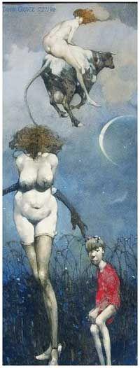 duda gracz Painting & Drawing, Art History, Contemporary Art, Drawings, Image, Polish, Art, Paint, Vitreous Enamel