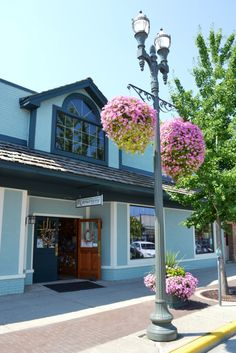 Located in beautiful downtown Lake Geneva, the Cornerstone Shop & Gallery combines elegant and traditional home decor with unique and artistic creations including handmade jewelry and ceramics, hand-blown and stained glass, stoneware, decorative and functional metal-ware, original artwork, candles, custom furniture, books, women's clothing and accessories, and gifts for all occasions.