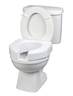 nice Best Raised Toilet Seats In 2017 | Top 10 Raised Toilet Seats Reviewed