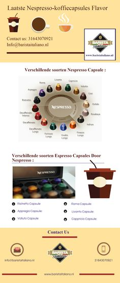 The Nespresso coffee cups were yummy. The flavors were unique and the variety of tastes great. That made the choice quite difficult.