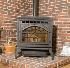 1000 Images About Wood Burning Stove On Pinterest Wood