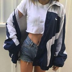 Find More at => http://feedproxy.google.com/~r/amazingoutfits/~3/lFgsXLcggYM/AmazingOutfits.page