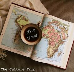 Travel with us at TheCultureTrip.com