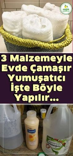 Toilet Cleaning, Good Housekeeping, Useful Life Hacks, Aloe, Diy And Crafts, Personal Care, Vinegar, Homemade, Health