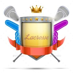 Lacrosse Sport Club or Event