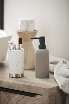 Shades of Blush Collection Bathroom Collections, Soap Dispenser, Blush, Shades, Soap Dispenser Pump, Rouge, Sunnies, Eye Shadows, Draping