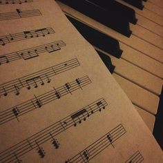 Be the music to my piano   #piano#sheetmusic#music#photo#photography#tumblr#filter#lfl#fff#uk#manchester by lxfe_enthusxast