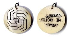 Norse-Bone-Bind-Rune-of-Ginfaxi-for-Victory-in-Combat-at-the-Lucky-Mojo-Curio-Company