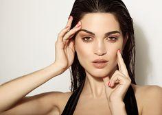 Make up Bettina Frumboli  #nudemakeup #beauty #makeup #gloss www.bettinafrumboli.com.ar