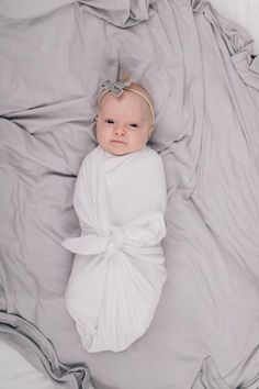 41 Best Mebie Baby Swaddles images in 2019  58bb31a376ee