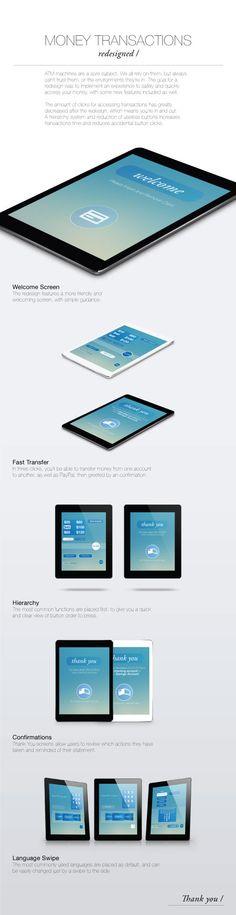 https://www.behance.net/gallery/14352359/ATM-Redesign-Experience