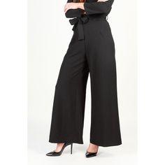 Imperial Women Trousers Black http://www.mymallmetro.com/products/imperial-women-trousers-black-3?utm_campaign=crowdfire&utm_content=crowdfire&utm_medium=social&utm_source=pinterest