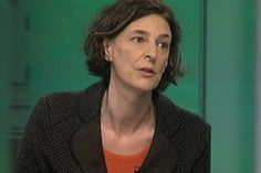 "No one has yet been hired to replace Ms Longstone, who quit after her relationship with Education Minister Hekia Parata became ""strained"".    Under her leadership, the Ministry of Education had a number of embarrassments, including including public battles over National Standards, discrepancies in the Christchurch schools merger and consultation process, as well as the Novopay saga."