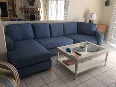 231 Best Contemporary Sofas images | Sofa company, Sofa factory ...