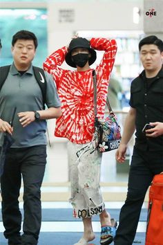 Aesthetic Boy, Aesthetic Clothes, Japan Fashion, Mens Fashion, G Dragon Fashion, Bigbang G Dragon, Jiyong, My Princess, Style Icons