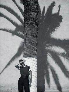 Julia-Bergshoeff-Vogue-Netherlands-Annemarieke-Van-Drimmelen- (10).jpg