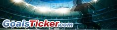 Goals Ticker football, Tennis results LIVE, NBA, NHL, Sports wagering, free bets, Poker freerolls