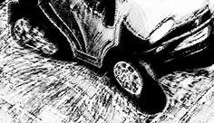 https://flic.kr/s/aHskz4BDnj   קלאב קאר - Green Extreme - גרין אקסטרים רכבים חשמליים   קלאב קאר איכותי ברשת המובילה בארץ Green Extreme - גרין אקסטרים