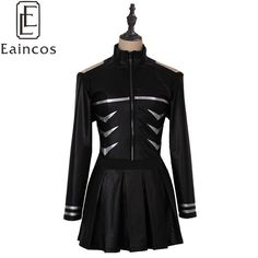 Just In! Anime Tokyo Ghoul...  Check it out  http://www.click4costumes.online/products/anime-tokyo-ghouls-kaneki-ken-sex-reversion-fighting-uniform-cosplay-halloween-party-costume-dress-custom-made-full-set-1?utm_campaign=social_autopilot&utm_source=pin&utm_medium=pin