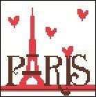 La grille : http://sd-1.archive-host.com/membres/up/12048453149673135/Paris.pdf