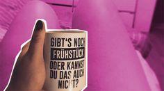 Warum haben Berliner NICHT alle Tassen im Schrank? - #Fun, #Lustig, #Meme, #Skurril http://www.berliner-buzz.de/warum-haben-berliner-nicht-alle-tassen-im-schrank/