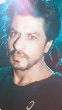 Sr K, Indian Star, Love You More Than, Bollywood Actors, Shahrukh Khan, My King, Blazer, This Or That Questions, My Love