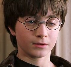What family would you fit into best in Harry Potter, take this quiz and find out?