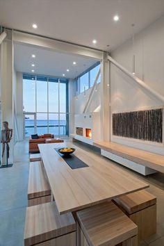 Ada home design i mimarl k