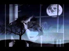 Mr Man In The Moon... Patty Loveless