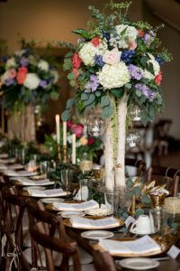 silver oaks chateau best wedding venue in st louis by ashley fisher photography