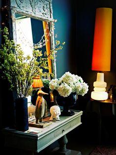 Abigail's Interior Design – Abigail Ahern