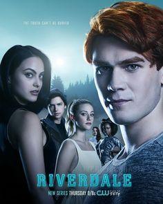 #riverdale
