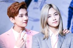 <3 <3 <3 Joshua & Jeonghan <3 <3 <3