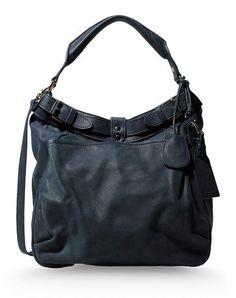 VANESSA BRUNO XL bag