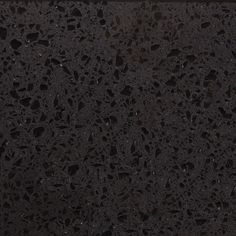 This is the smoking hot Cosmico Nero. It is a very popular black style quartz with perfect mirrored pieces throughout. Black Quartz, Kitchen Worktop, Black Style, Unique Colors, Granite, The Selection, Colours, Popular, Sparkles