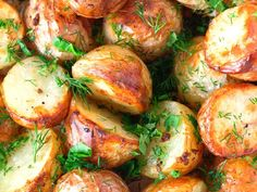 Diet Recipes, Healthy Recipes, Breakfast Lunch Dinner, Food Lists, Tray Bakes, Grilling, Food And Drink, Potatoes, Meals