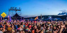 music carnival fashion,music carnival look,music festival camping  #flychord #flychordpiano