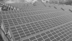 Afbeeldingsresultaat voor K2 Krannich D-Dome