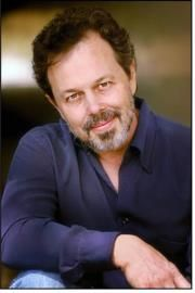 Curtis Armstrong | That Bastard Metatron ~ or if you want to get REALLY Old School | Booger!